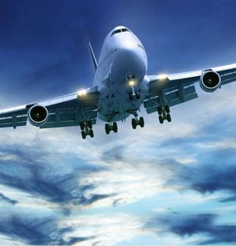 پرواز چارتر چیست و چه فرقی با پرواز سیستمی دارد؟