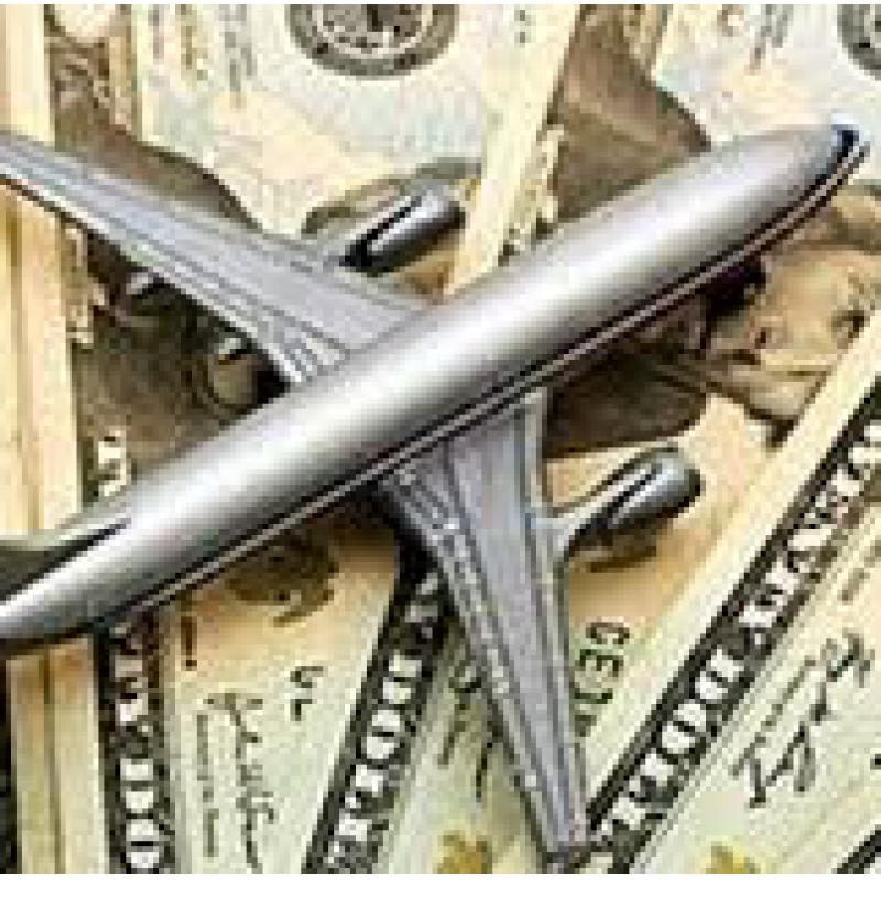 چگونه و چقدر ارز مسافرتی بگیریم؟