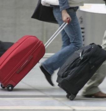 بدون دانستن این ریزهکاریها به سفر خارجی نروید!