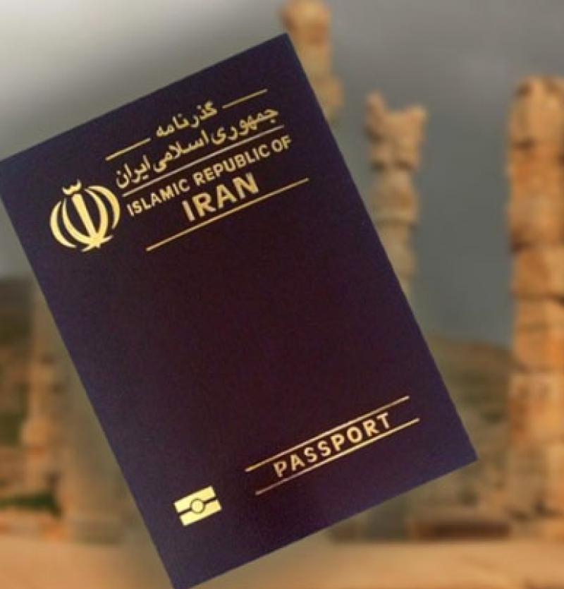 ایرانیان بدون ویزا به کدوم کشورها میتوانند سفر کنند ؟