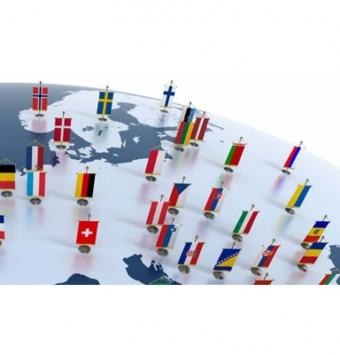 ۱۰ کشور پر بازدید جهان را بشناسید ؟