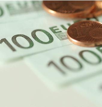 شرایط اخذ یورو برای ارز مسافرتی
