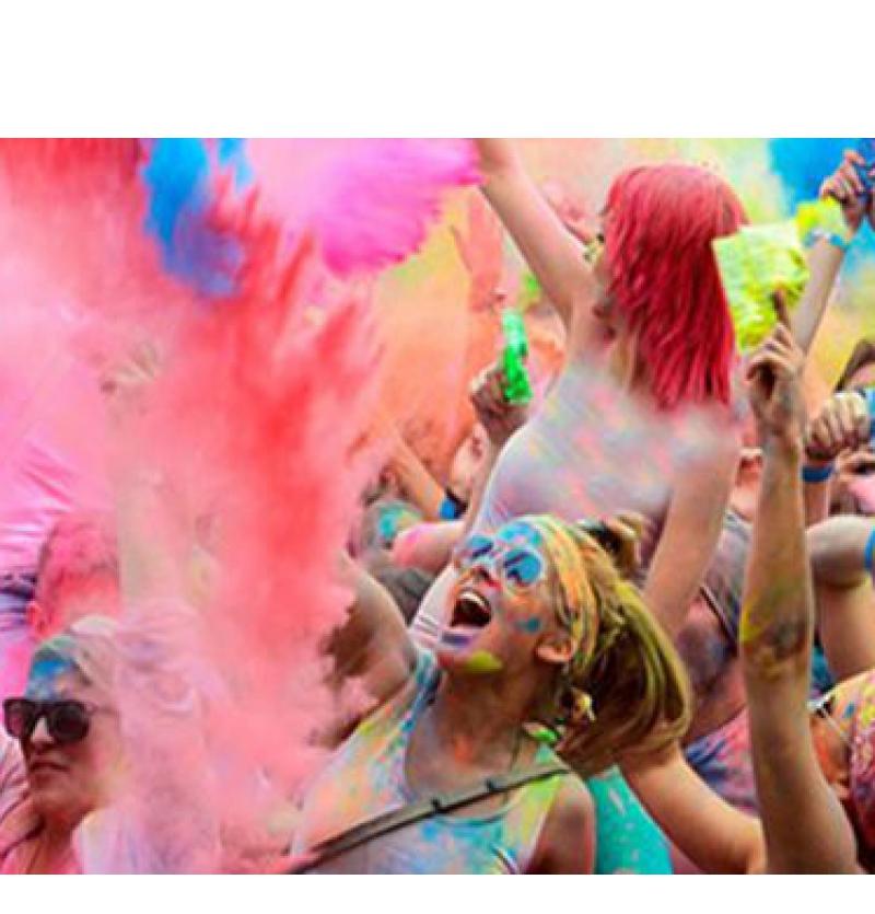معروف ترین و محبوبترین فستیوال های بلغارستان