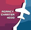 -آژانس چارتر 4030